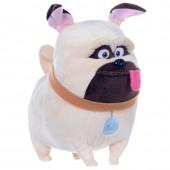 Peluche Mel Mascotes Pets 25cm