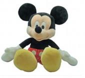 Peluche Mickey - 46cm