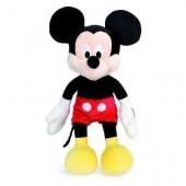Peluche Mickey 66cm