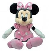 Peluche Minnie 46 cm