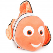 Peluche Nemo 30cm