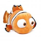 Peluche Nemo 60 cm Disney