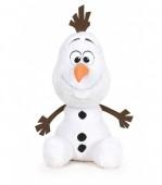 Peluche Olaf Frozen 2 50cm