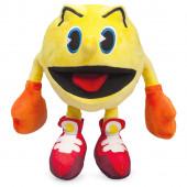 Peluche Pac-Man 30cm