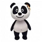 Peluche Panda 50 cm