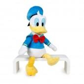 Peluche Pato Donald 30cm