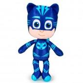 Peluche PJ Masks Catboy 34cm