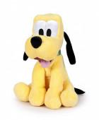 Peluche Pluto 28 cm Disney