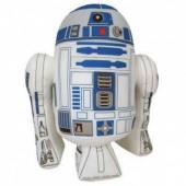 Peluche R2D2 Star Wars
