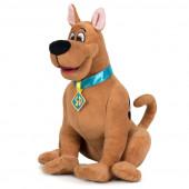 Peluche Scooby - Scooby Doo 29cm