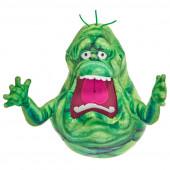 Peluche Slimer Ghostbusters 24cm