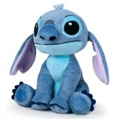 Peluche soft 27cm Stitch Disney