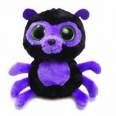 Peluche Spidee Spider Yoohoo & Friends - Aranha