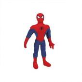 Peluche Spiderman 25cm