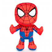 Peluche Spiderman 42cm