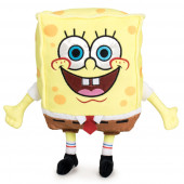 Peluche Sponge Bob 50cm