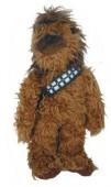 Peluche Star Wars Chewbacca 60cms