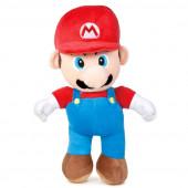 Peluche Super Mario 28cm