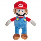 Peluche Super Mario 35cm
