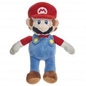 Peluche Super Mario 55cm