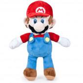 Peluche Super Mario 60cm
