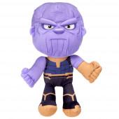 Peluche Thanos Avengers 30cm