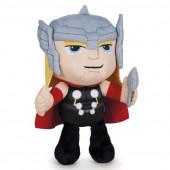 Peluche Thor 30cm