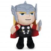 Peluche Thor Avengers 30cm