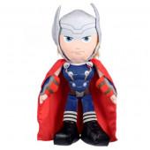 Peluche Thor Avengers 55cm