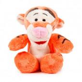 Peluche Tigre Winnie the Pooh 27cm