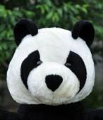 Peluche Urso Panda 100cm