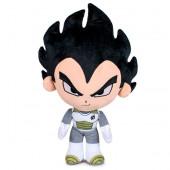 Peluche Vegeta Dragon Ball 31cm