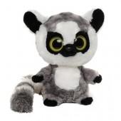 Peluche Yoohoo & Friends - Lemur Lemmee