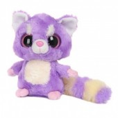 Peluche Yoohoo & Friends - Panda Hapee