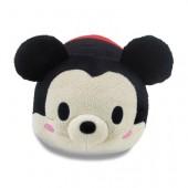 Peluches Tsum Tsum Disney Mickey 30cm