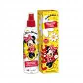 Perfume 200 ml Disney Miss Minnie