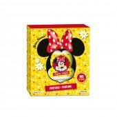 Perfume 50 ml Disney Miss Minnie