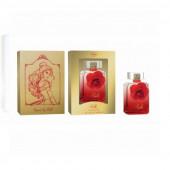 Perfume Belle Bela e o Monstro