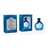 Perfume Cinderela