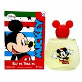 Perfume Eau toilette 100 ml Disney Mickey