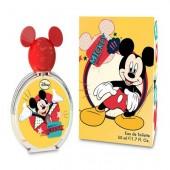 Perfume Eau toilette Mickey Disney