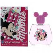 Perfume Eau toilette Minnie Hearts