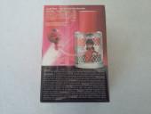 Perfume Ladybug 30ml