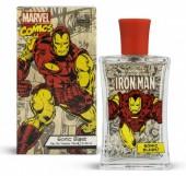 Perfume Marvel Comics Iron Man