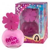 Perfume Mia and Me
