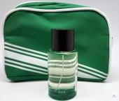 Perfume +Necessaire SCP Sporting