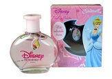 Perfume Princesas Disney
