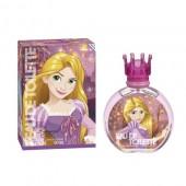 Perfume Rapunzel Princesas Disney