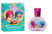 Perfume Shimmer e Shine 30 ml