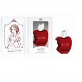 Perfume Snow White Branca de Neve